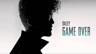 Watch Daley Game Over video