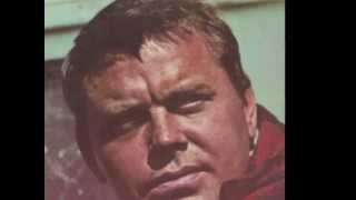 Tom T. Hall - I Hope It Rains At My Funeral