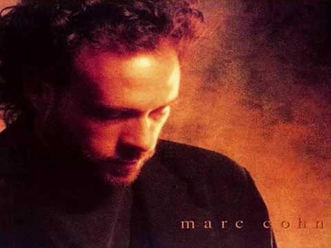 Marc Cohn - The Days