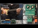 TR-2 Tremolo [BOSS Sound Check]