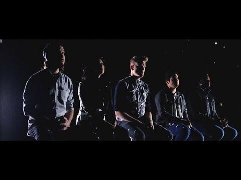 [Official Video] Run to You - Pentatonix