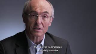 The Big Story - Behind the scenes of the acquisition of Airgas by Air Liquide