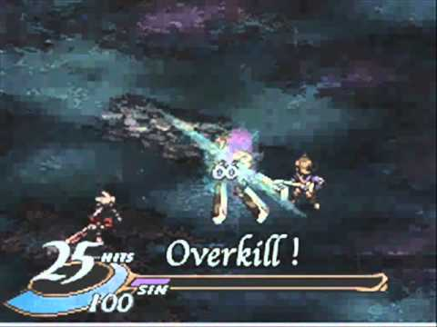 Cheats Valkyrie Profile Covenant Plume Valkyrie Profile Covenant of