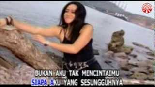 Meggi Z Aku Semut Merah Official Music Video