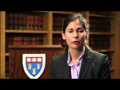 Post-Foreclosure Eviction Process in Massachusetts