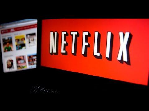 Secretos De La Web: Búsqueda Global En Netflix Y Más!
