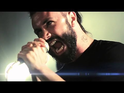 Periphery - Make Total Destroy