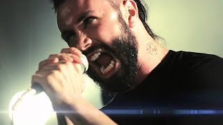 Watch Periphery Make Total Destroy video