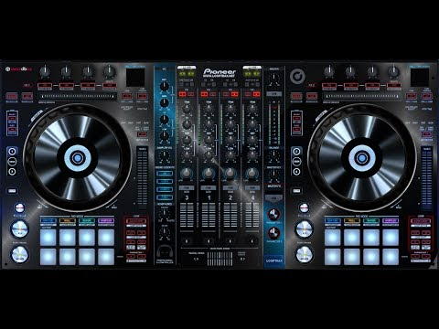 Descargar Skins Virtual Dj - Tutorial