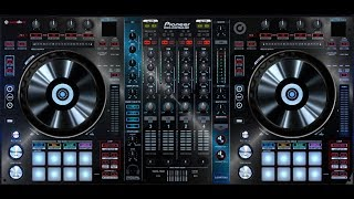 Descargar Skins Virtual Dj   Tutorial 03 55