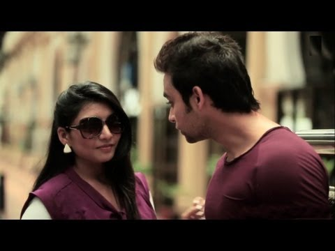 Hadd Hundi Aa  Rupinder Handa Punjabi Hit Song 2014 video