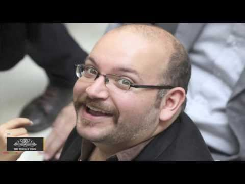 Trial of Iranian U S  Journalist in Tehran to Be Closed