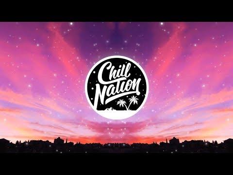 Download Lagu  Khalid & Normani - Love Lies Jimmie & Felix Palmqvist Remix Mp3 Free