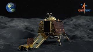 चंद्रयान 2 चांद पर लैंड कैसे करेगा| CHANDRAYAAN 2 ORBITER: EVERYTHING YOU NEED TO KNOW