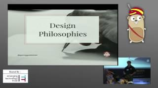 4. William Kennedy - Package Oriented Design