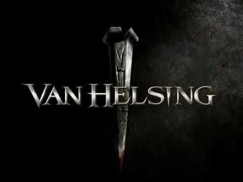 Van Helsing - Rammstein - Halleluja