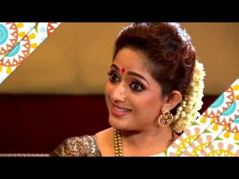 Kavya Madhavan Onam Special Interview Promo | Tv New