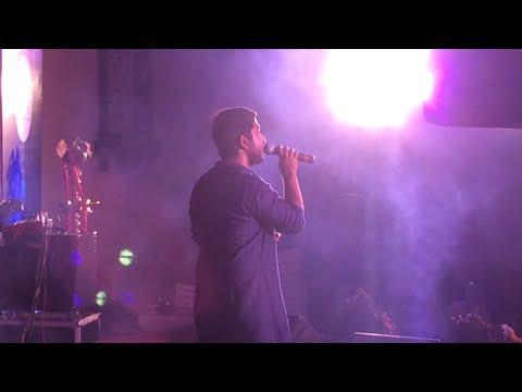 Ayiram Kannumaai Vineeth Srinivasan Mp3 Free Download ...