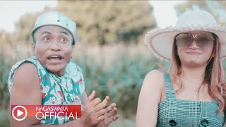 Raja Panci & Mala Agatha - Mingger Awas Pliket Hoh Iyo (Wes Tau) (  NAGASWARA)
