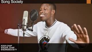 Acer Chap - Superstar/From Now On (The Greatest Showman)/Don't You Worry Child Medley-Mashup