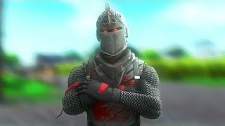 Fortnite Highlights(Best Yet)400 Sub Special