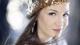 Watch Jelena Tomasevic Oro feat Bora Dugic video