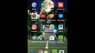 Como Ganhar IPhone 6s De Graça ( Sem root E sem APP )