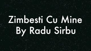 Vídeo 7 de Radu (O-zone)