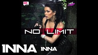 Watch Inna No Limit video