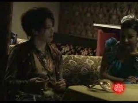 Miyavi - 素晴らしきかな、この世界 -WHAT A WONDERFUL WORLD