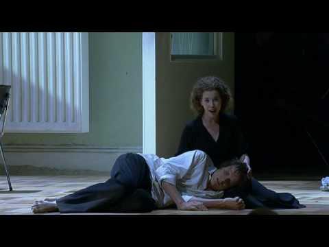 Mozart's Top 5 Beautiful Arias for Female Voice - #5 Ruhe Sanft
