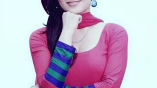 Valentine's Day Special Meri Aashiqui Tumse Hi