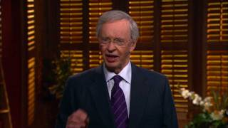 Does fasting help? (Ask Dr. Stanley)