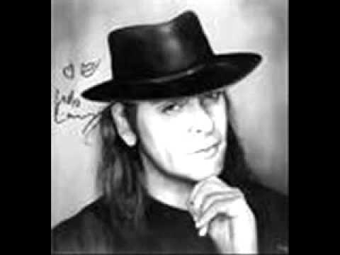 Udo Lindenberg - Gegen Die Stromung