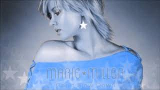 Marie Miller - Can't Slow Down (Original Radio Mix)