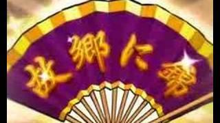 コミ・カレ!! シーズン1 第5話