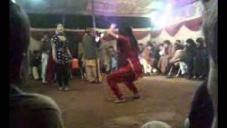 Sexy dance in peshawar