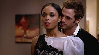 Addicted Movie Clip - Shower Sex Scene (2015) Sexy Thriller Movie HD