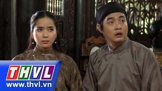 THVL | Cổ tích Việt Nam - Vợ khôn dạy chồng