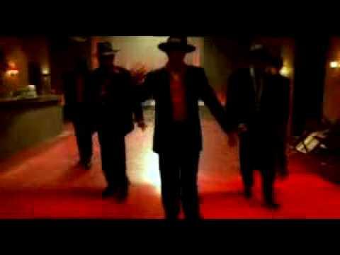 You Rock My World Michael Jackson Album. Michael Jackson-You Rock My World Music Video. Aug 2, 2009 9:45 PM. You Rock My World Music Video * I DO NOT OWN THIS SONG * COPYRIGHTS GO TO SONY