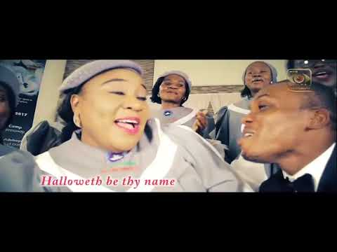 Shiloh High Praise (Official Video)  By Stanlly