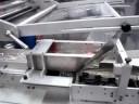 Flowpack,inseal,verpakkingsmachines, RDG flowpacker