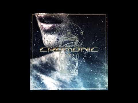 Cromonic - Prophecy