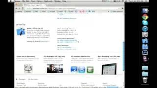 iOS Development Tutorial 03