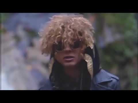 Lil Boii Kantu - Unfold (prod. CrowleySounds)