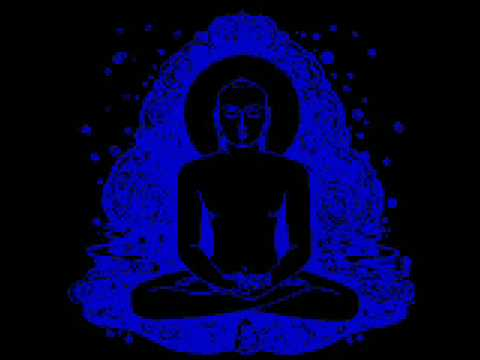 Aavo Aavo Dev Lord Mahavir Jain Bhajan video
