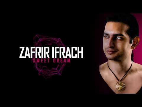Zafrir Ifrach - Sweet Dream /  היוצר צפריר יפרח - חלום מתוק