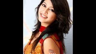 priya amar priya.bd