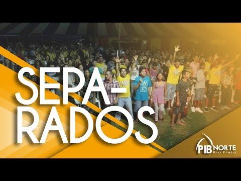 Retiro Espiritual de Carnaval 2013