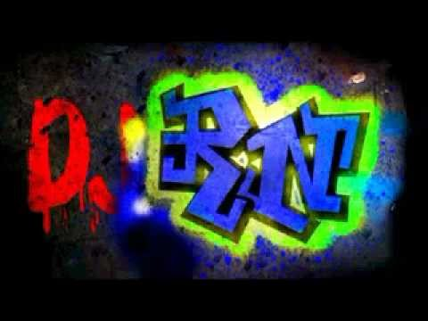 Sapura Thahanam Remix   Rasika Wijeratne & DJ RuwaN